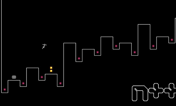 Games reviews roundup: N++; Tembo the Badass Elephant; Angry Birds 2