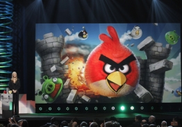 'The Angry Birds Movie' plot news: Why are the birds so angry?