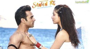 Tum Bin Lyrics – Sanam Re