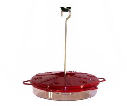 Audubon Hummingbird Feeder