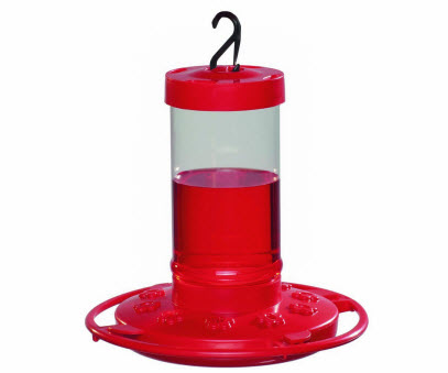 Durable First Nature Feeder