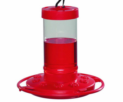 Cheap First Nature Hummingbird Feeder