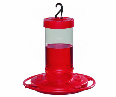 Hummingbird 3051 Feeder