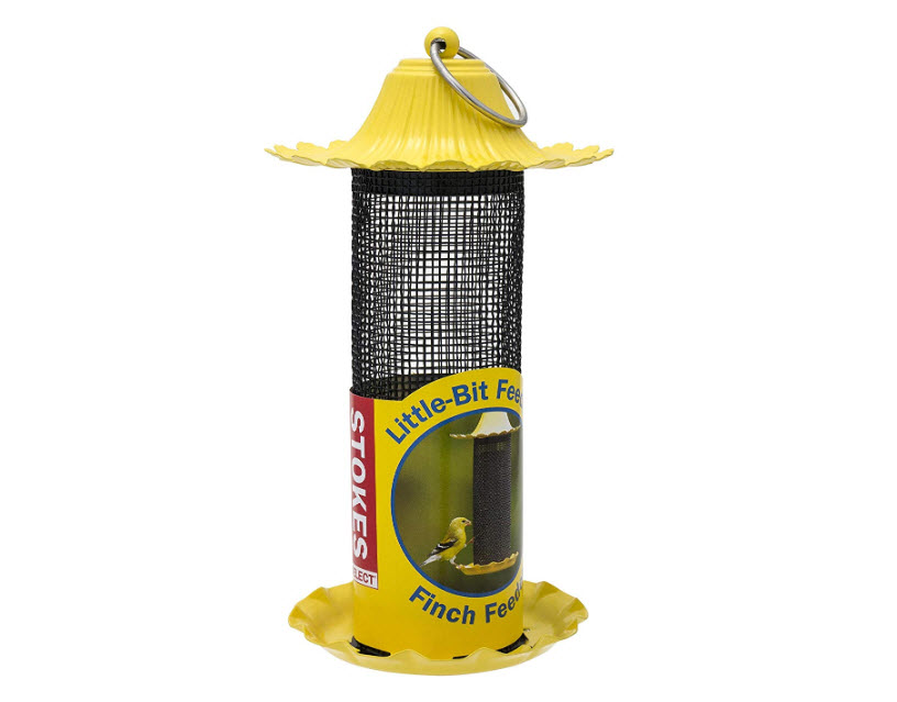 Stokes Select 38194 Bird Feeder