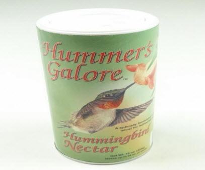 Top 10 Best Hummingbird Food Reviews 2019 - Hummingbirds Plus