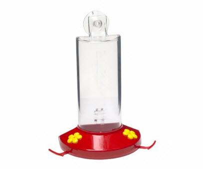Perky-Pet Hummingbird Feeders - Hummingbirds Plus